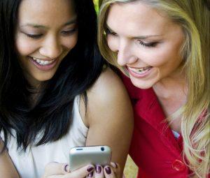 schatzsuche mobil und flexibel für ältere kinder